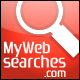 MyWebSearches's Avatar